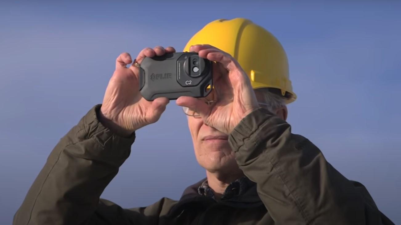 https://vodoinstalaterstarigrad.co.rs/wp-content/uploads/2020/07/Snimanje-cevi-termalnom-kamerom.jpg