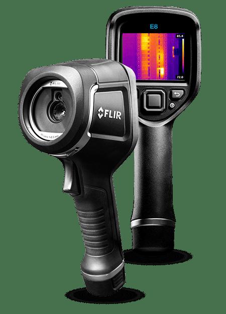 https://vodoinstalaterstarigrad.co.rs/wp-content/uploads/2020/07/Snimanje-vodovodnih-cevi-termografskom-kamerom-vodoinstalater.png
